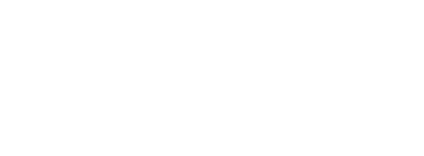 kolab Web Design and Development